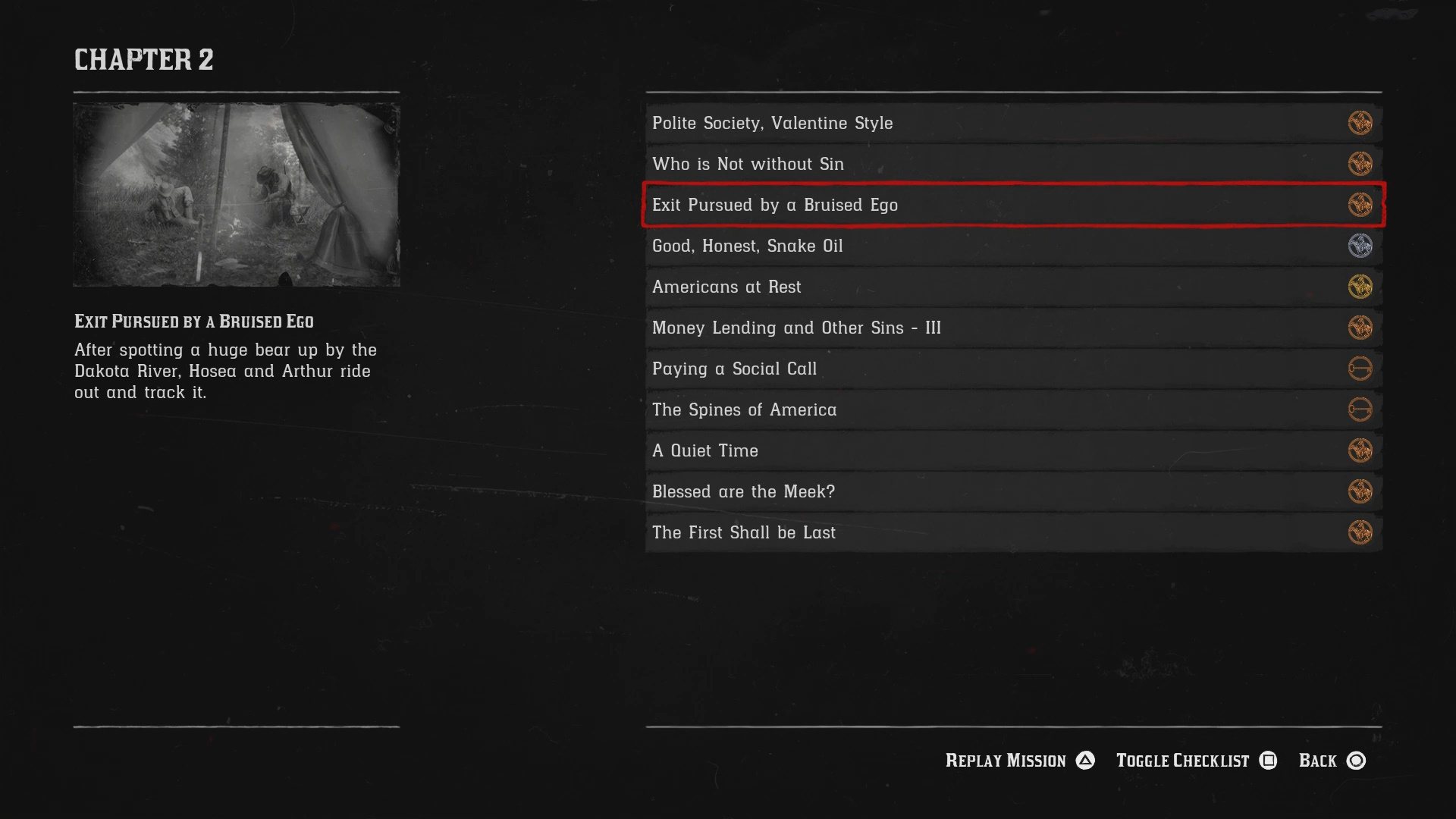 How to Customize your Horse in Red Dead Redemption 2