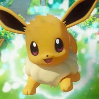 Featured image on What Pokemon Evolve Using Stones in Pokemon Sword and Pokemon Shield list