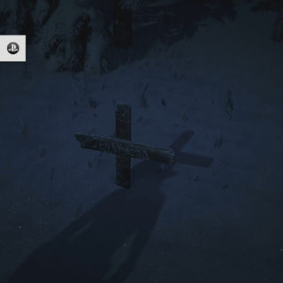 Graves Guide: Jenny Kirk Grave in Red Dead Redemption 2