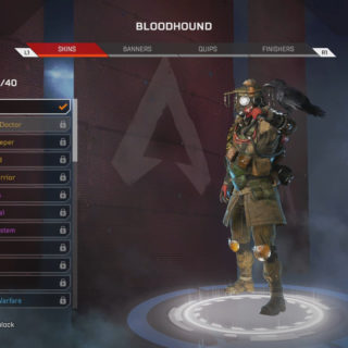 Is Apex Legends Pay-To-Win