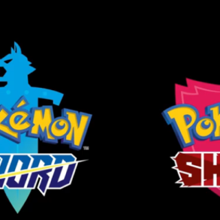 Featured image on Pokemon Sword and Pokemon Shield live stream coverage