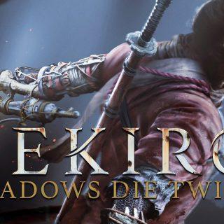 4 Boss Tricks You Didn't Know in Sekiro Shadows Die Twice