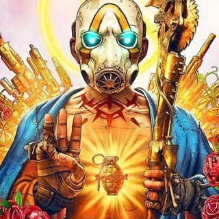 Featured image on Borderlands 3 Patch 4 Notes
