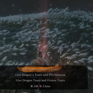 Image showing How to Unlock All Endings in Sekiro Shadows Die Twice.