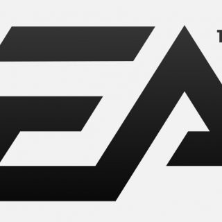 Featured image on HTRs Everything Announced at EA Play 2019 post.