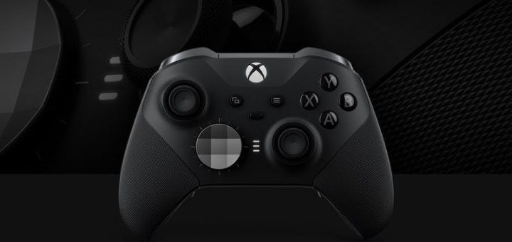 Featured image on 10 Things to Be Excited for From Xbox E3 2019 post.