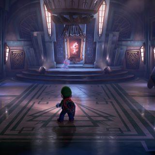 Featured image on Luigi's Mansion 3 Rescue E.Gadd Guide