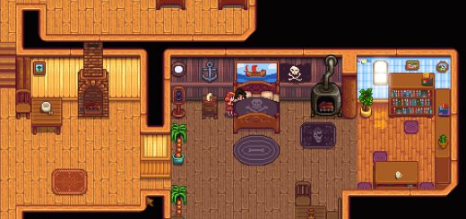 Featured image on How to Unlock the Penny 14 Heart Event in Stardew Valley guide
