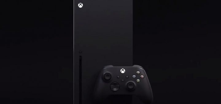 Featured image on Inside Xbox May 7th Game Reveal List