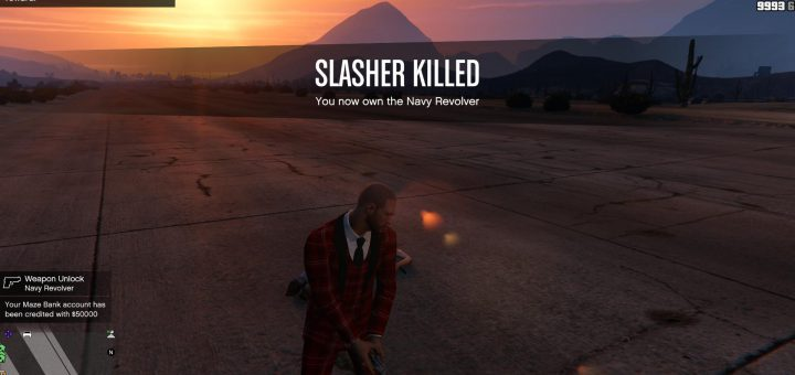 Featured image on Los Santos Slasher guide