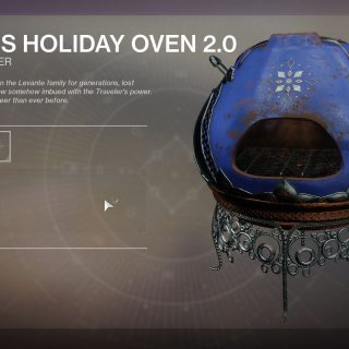 Featured image on The Dawning Recipes guide