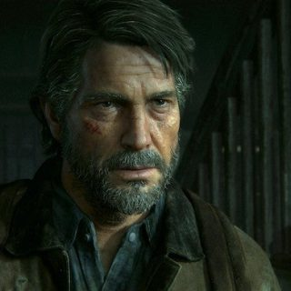 Featured image on The Last of Us 2 Trophy List