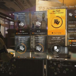 Featured image on Warlords of New York Liberation Projects and What They Unlock guide