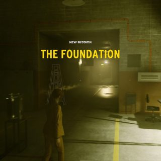 Featured image on The Foundation Guide