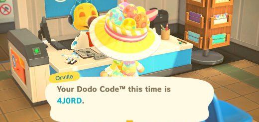 Featured image on Mega Dodo Code Thread guide