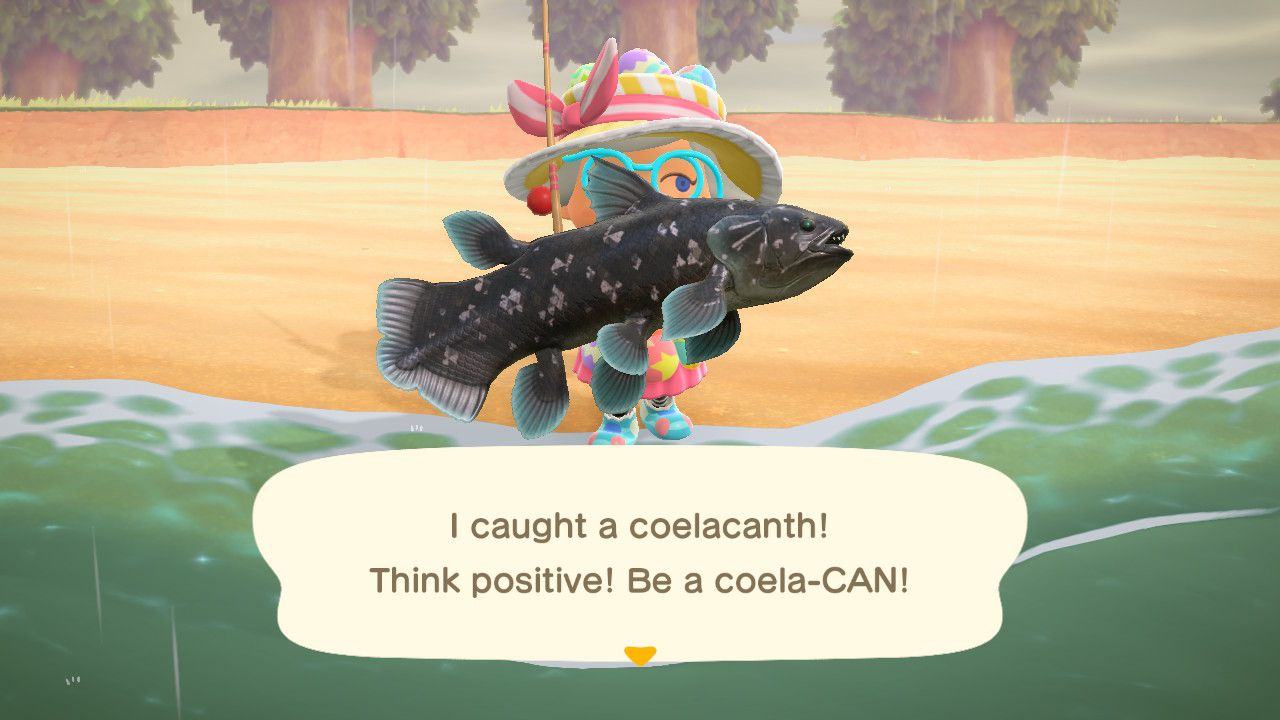 Animal Crossing New Horizons All Fish Selling Prices New horizons is compiled into 6 tiers, with tier 1 containing the most popular villagers. animal crossing new horizons all fish