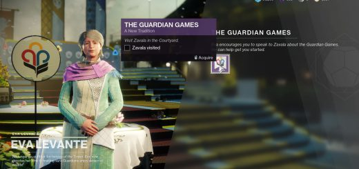 Featured image on The Guardian Games Guide for Destiny 2
