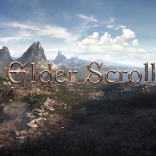 Featured image on Elder Scrolls 6 News
