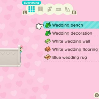 Featured image on What to Do With Wedding Crystals guide