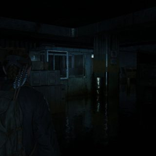 Featured image on The Last of Us Part 2 Ground Zero Collectibles Locations Guide