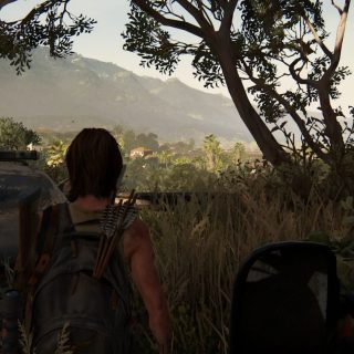 Featured image on The Last of Us Part 2 Pushing Inland Collectibles Locations Guide