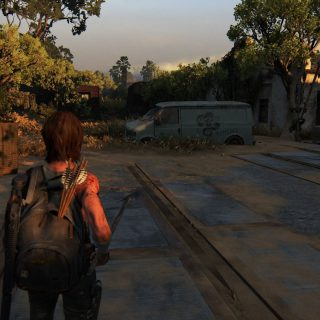 Featured image on The Last of Us 2 The Resort Collectibles Locations Guide