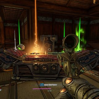 Featured image on Borderlands 3 Bounty of Blood All Gehanna Red Chest Locations