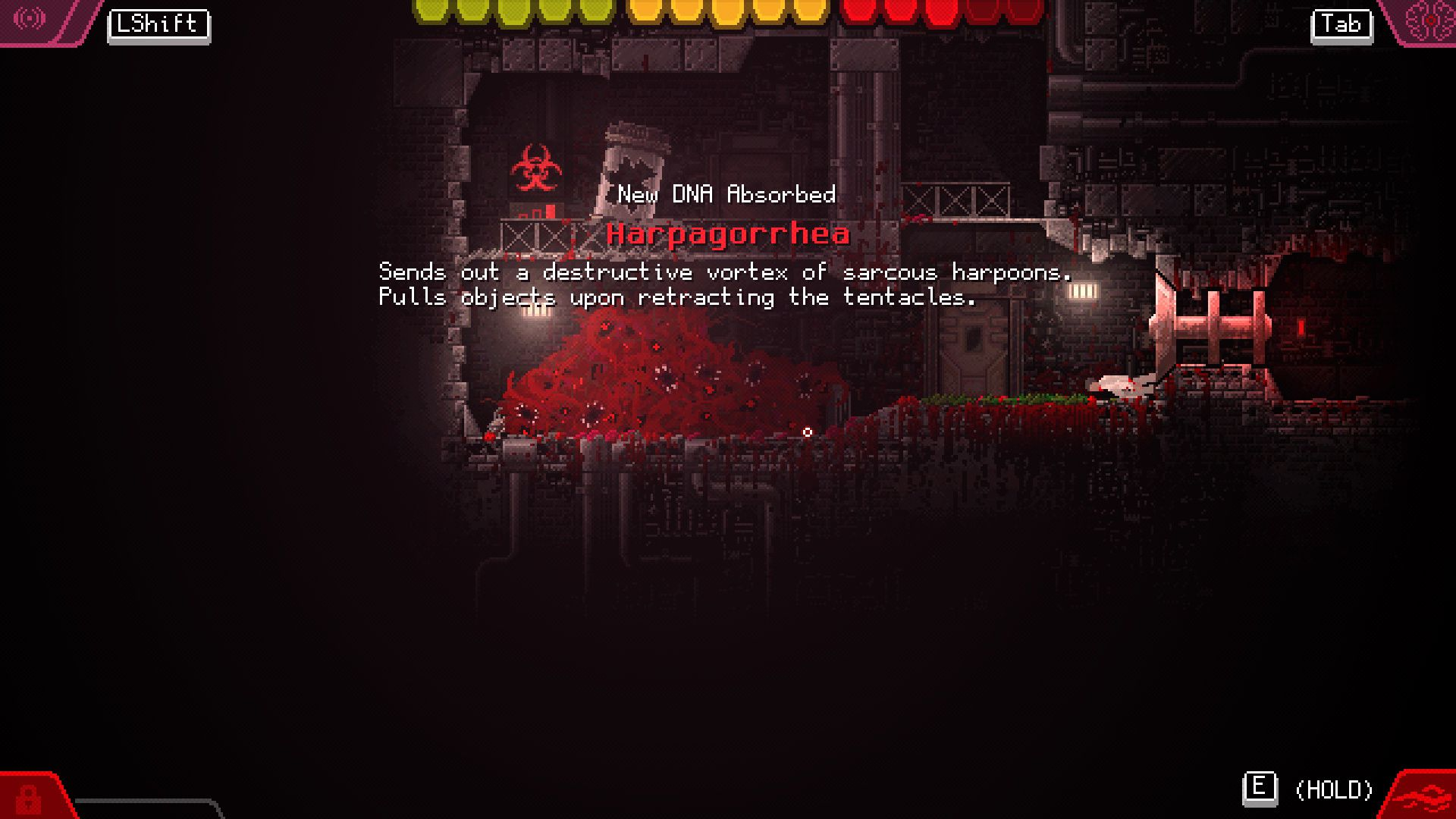 Nuclear Power Plant Carrion Guide And Walkthrough