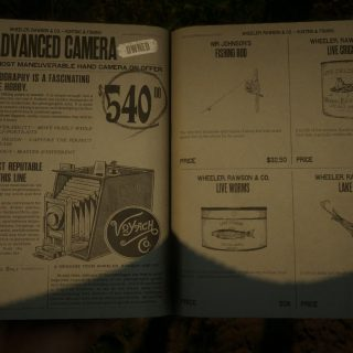 Featured image on How to Get the Advanced Camera in Red Dead Online guide.