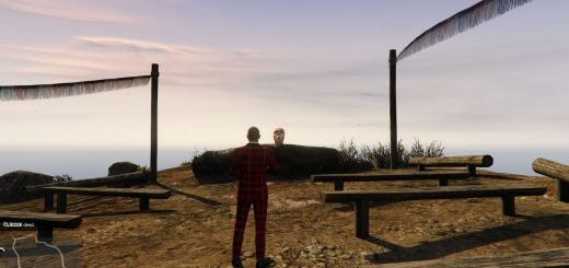 Featured image on GTA Online Solomon's Movie Prop Locations guide.