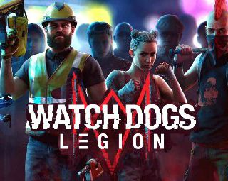 Featured image on Watch Dogs Legion Guide.