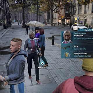 Featured image on How to Recruit New Operatives in Watch Dogs Legion guide.