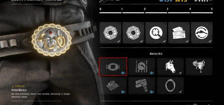 Featured image on Bounty Hunter Role Unlocks list.