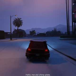 Featured image on Keinemusik Missions Guide for GTA Online.