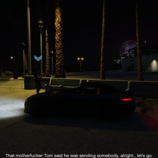 Featured image on GTA Online Moodymann Missions Guide.