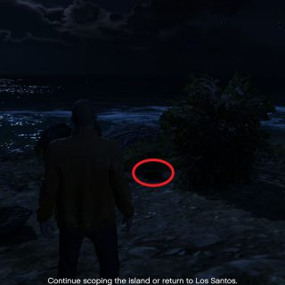 Featured image on GTA Online Cayo Perico Treasure Chest Locations Guide.