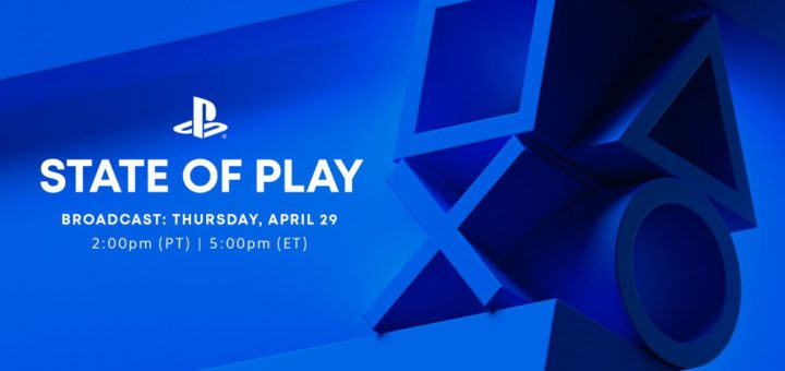 Featured image on PlayStation State of Play Rundown news article.