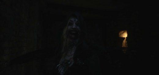Featured image on Resident Evil Village Boss List.