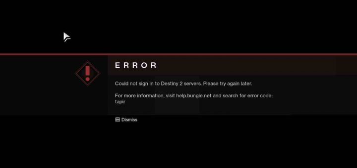 Featured image on Destiny 2 Honeydew news article.