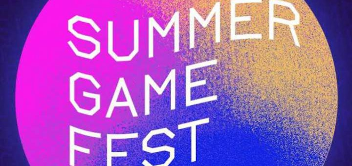 Featured image on Summer Game Fest Kickoff 2021 Rundown news article.