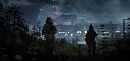 Featured image on What is the Chernobylite Release Date guide article.