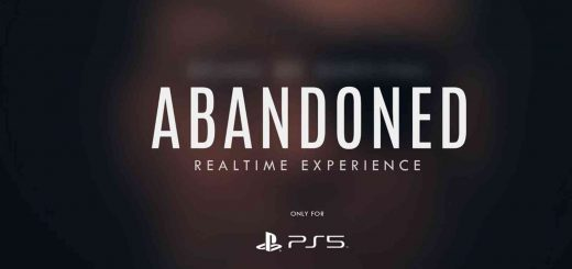 Abandoned reveal real time experience delayed again.